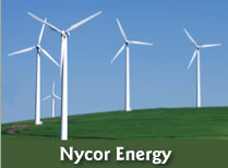 Nycor Energy