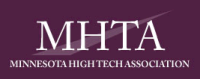 Minnesota High Tech Association