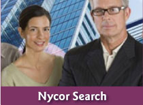 Nycor Search