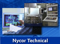 Nycor Technical
